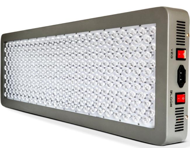 Advanced Platinum Series P900 Grow Light