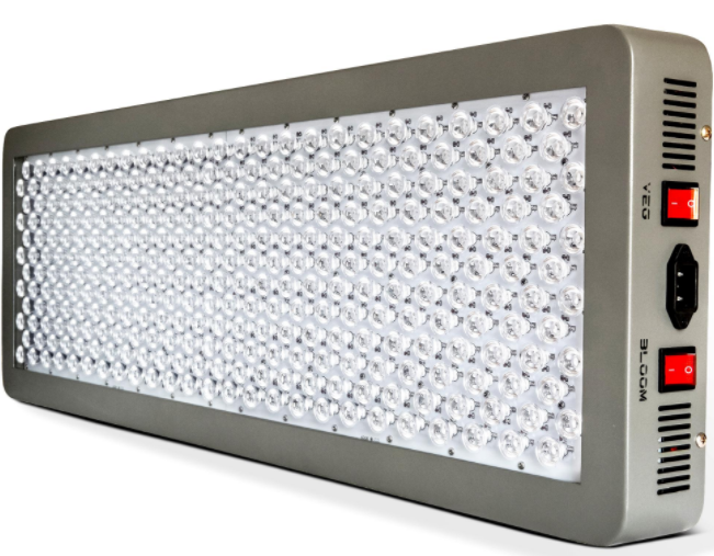 Advanced Platinum Series P900 Grow Light