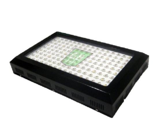 G8LED 450 Watt LED Grow Light