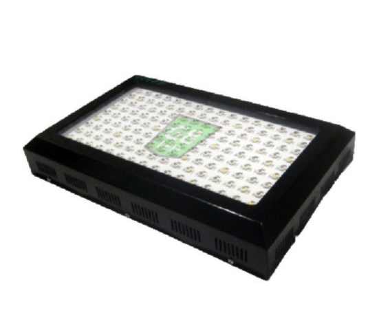 Best Led Grow Lights Reviews And Coupons For 2017 Top