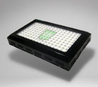 G8LED 600 Watt MEGA LED Grow Light