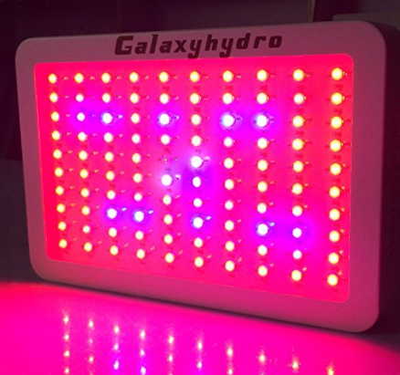 Galaxyhydro 300W