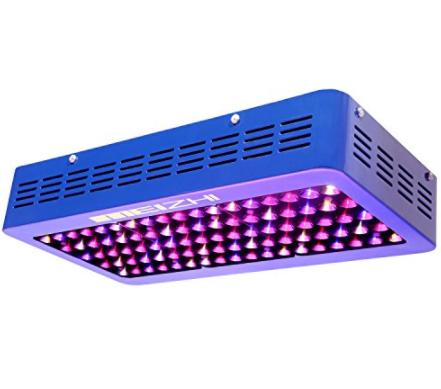 MEIZHI Reflector-Series R450 450W LED Grow Light