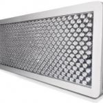 Advanced Platinum Series P1200