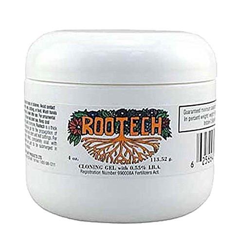 Technaflora Rootech Cloning Gel
