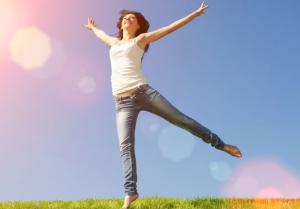 fibromyalgia pain relief from cbd