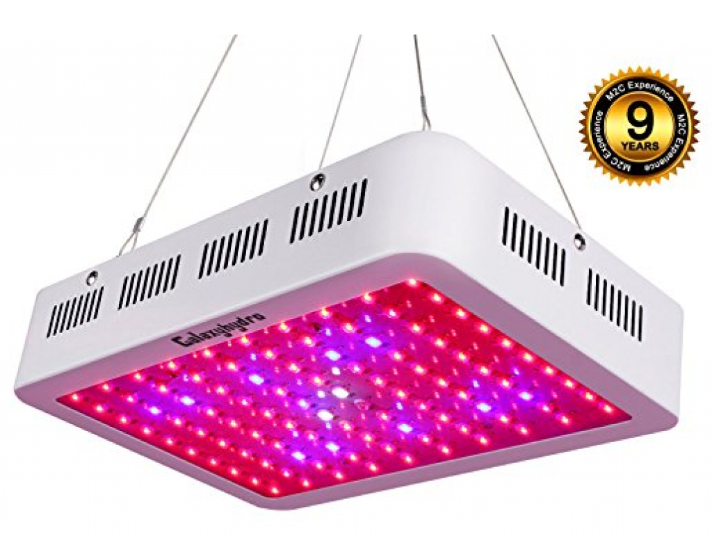 big buds guide best led grow lights 2018 reviews from - HD 1024×771