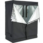 Best Grow Tents 2017