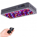 VIPARSPECTRA Timer Control Series VT300 300W LED Grow Light