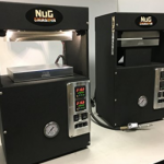 Nug Smasher Pro