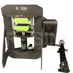 Rosin Tech RTP Gold Series