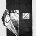 Gorilla Grow Tent 5x5