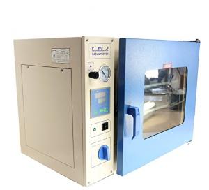 HFS Vacuum Oven