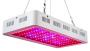Galaxyhydro Series Full Spectrum Grow Lamp