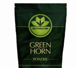 Green_Horn_Kratom