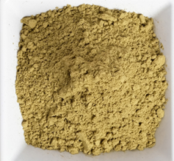 Red_Vein_Borneo_Kratom