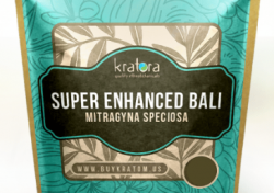 Super_Enhanced_Bali