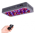 VIPARSPECTRA 300 Watt LED Grow Light Review and Coupon