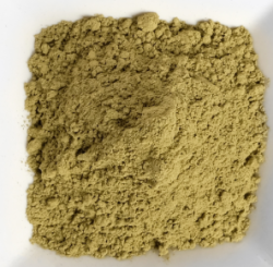White_Vein_Borneo Best Kratom For Sale Online